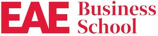 EAE Business School logo
