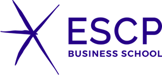 ESCP Business School logo